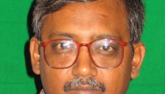 প্লেনামে বিস্ফোরক শমীক- সিপিএমের প্রাক্তন সাংসদ বললেন,'দলে গণতন্ত্র নেই'