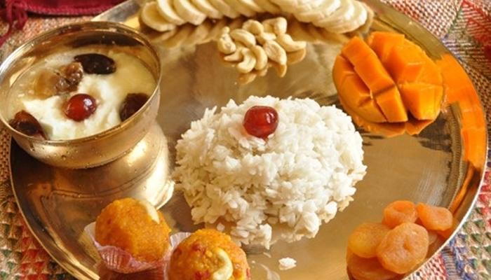 দুর্গাপুরে মিষ্টি উত্সব