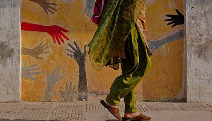 কুকীর্তি ফাঁস, সরকারি হোমে ধর্ষণ! ঘটনা সামনে আসতেই, শোরগোল