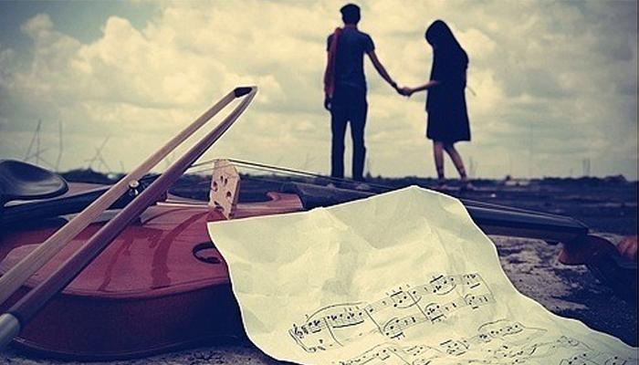Will you be my Valentine? প্রেমের দিবস আসছে, জেনে নিন প্রেম নিবেদনের শ্রেষ্ঠ উপায়-