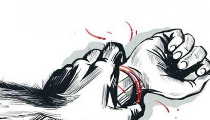 সোনারপুরের হরহরিতলায় বন্ধ ফ্ল্যাট থেকে উদ্ধার হল প্রৌঢ়ার দেহ