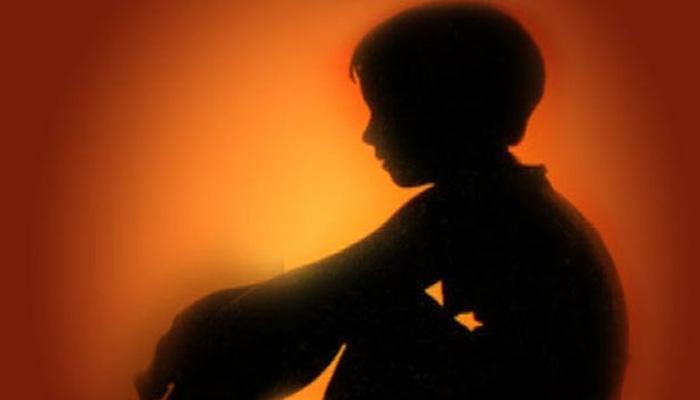 দিল্লির পুনরাবৃত্তি রাঁচিতে! যৌন নির্যাতনের পর ছাত্রকে খুনের অভিযোগ