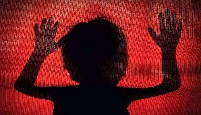 গুরগাঁওতে স্কুলের ভেতরেই ৮ বছরের ছাত্রীকে ধর্ষণের চেষ্টা, ধৃত প্রিন্সিপ্যাল