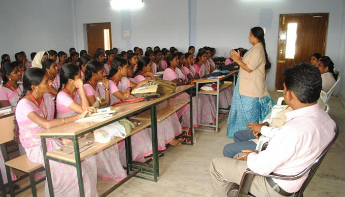 বিএড ছাড়া শিক্ষক নিয়োগ নয়, NCTE-র নিয়মেই সিলমোহর দিল রাজ্য
