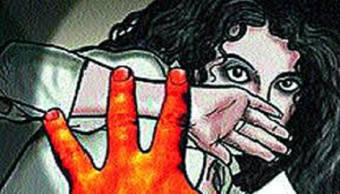 তরুণীকে শ্লীলতাহানি শিয়ালদহ স্টেশনে, RPF-এর বিরুদ্ধে অসহযোগিতার অভিযোগ