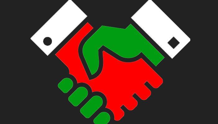 মুর্শিদাবাদে কংগ্রেসকে আসন ছাড়তে নারাজ RSP, ৯টি আসনে বন্ধুত্বপূর্ণ লড়াই