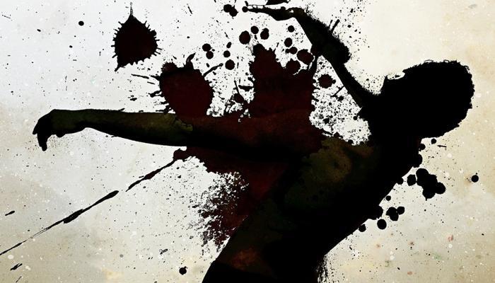উত্তরপ্রদেশের বিজনৌরে দুষ্কৃতীদের গুলিতে নিহত কেন্দ্রীয় তদন্তকারি সংস্থার এক অফিসার
