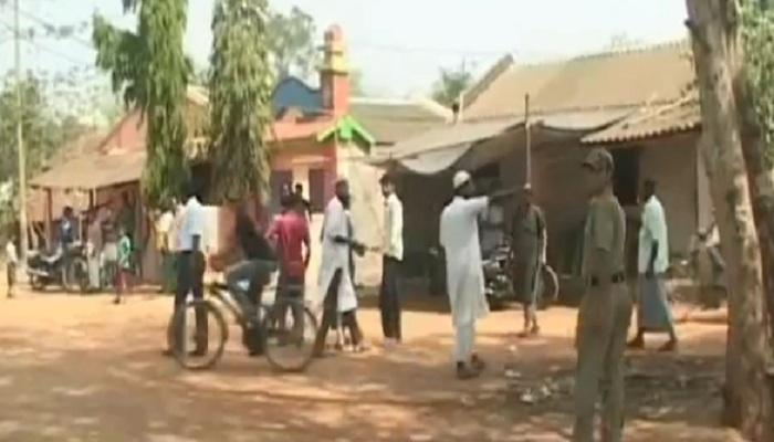 জঙ্গলমহলে ভোট, বিক্ষিপ্ত সংঘর্ষ, প্রশ্নের মুখে কেন্দ্রীয় বাহিনী : LIVE UPDATE
