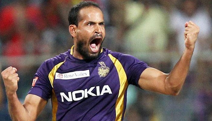 IPL-এ এবার ইউসুফ ঠাট্টার পাত্র নাকি হিরোর টুপি!
