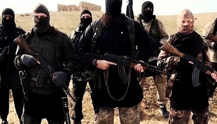 স্থানীয় জঙ্গিগোষ্ঠীকে হাত করে ভারতে ISIS হামলার হুঁশিয়ারি!