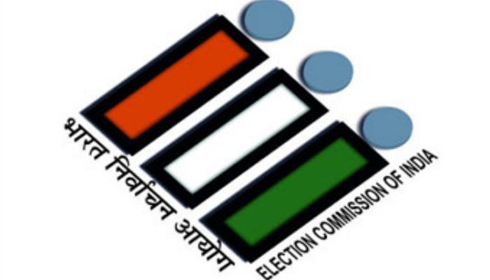 আজকের ৫৬টি কেন্দ্রের ২০১১-র ফলাফল