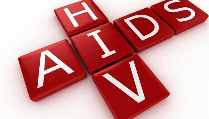সমীক্ষায় পাওয়া গেল HIV সম্পর্কে নতুন তথ্য!
