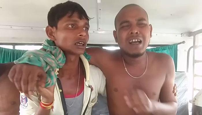 বারুইপুরের পর গুলি চলল ক্যানিংয়ে, অভিযোগ কেন্দ্রীয় বাহিনীর বিরুদ্ধে : LIVE UPDATES