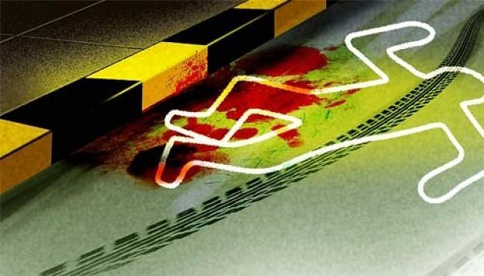দুটি পৃথক পথ দুর্ঘটনায় উত্তর দিনাজপুরের ইটাহারে প্রাণ হারালেন ৭ জন