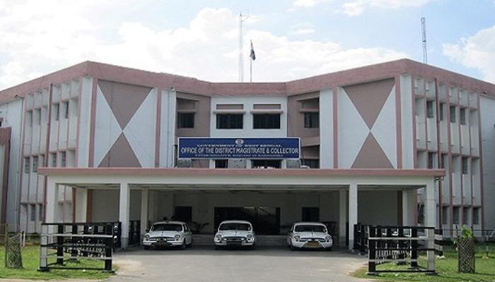 উত্তর দিনাজপুর জেলার ফল