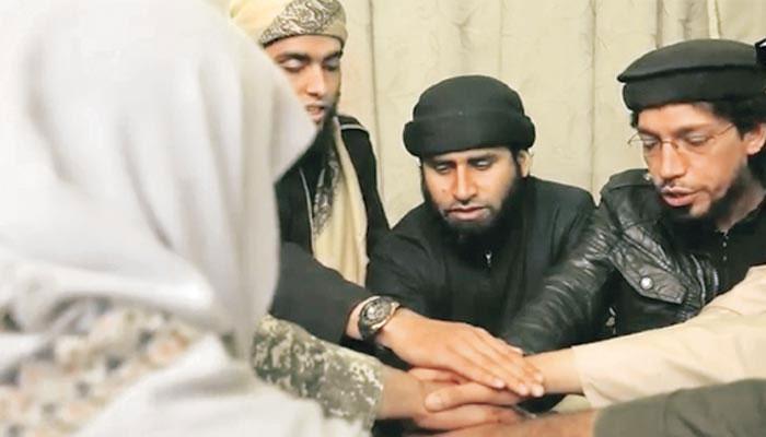 বাবরি মসজিদ থেকে কাশ্মীরে মুসলিম হত্যা, সবকিছুর বদলা নিতে ISIS আসছে ভারতে