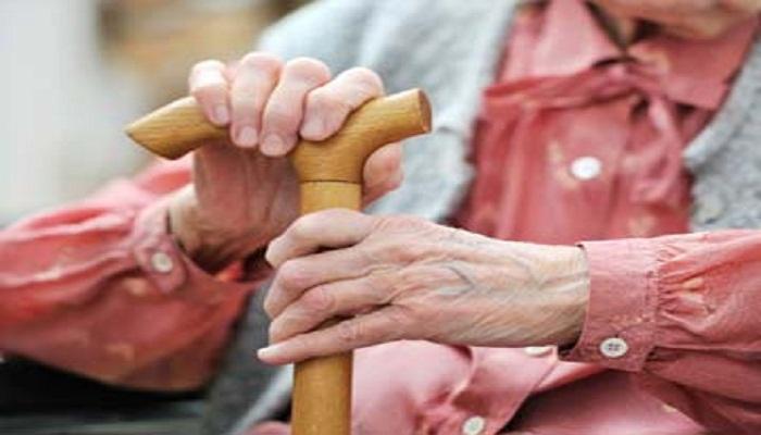 বেঁচে ছিলেন ২৫৬ বছর, বিয়ে করেছিলেন ২৩টা!