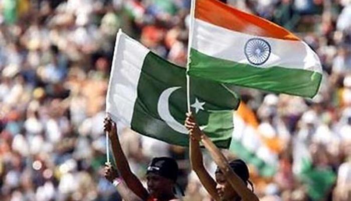 আরও অনিশ্চিত ভারত-পাক দ্বিপাক্ষিক ক্রিকেট সিরিজ