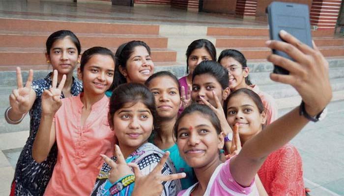 ''প্রডিগ্যাল সায়েন্স''-এ ''রান্নার বিষয়'' পড়ে টপার বিহারের রুবি রায়!