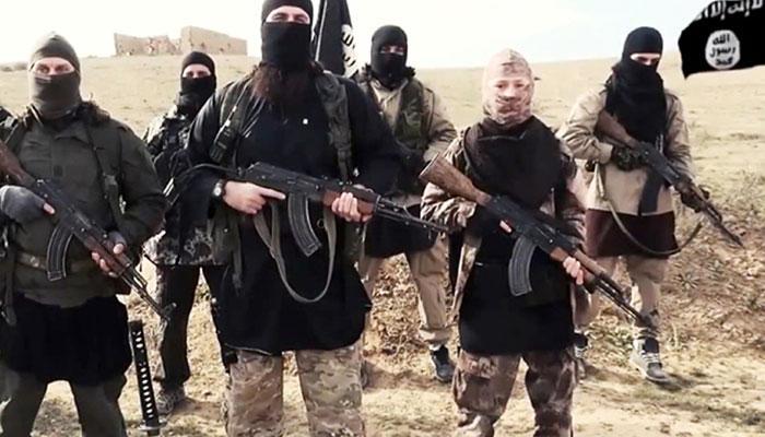 ISIS-এর হত্যার তালিকা প্রকাশ! দেখে নিন সেখানে আপনার নাম আছে কিনা!