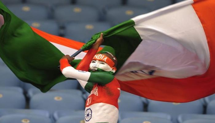 আজ জন্মদিন ভারতের সবথেকে বড় শত্রু ক্রিকেটারের!