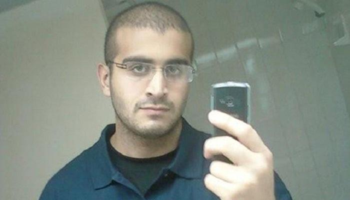 অরল্যান্ডো নাইটক্লাবে হামলাকারী ওমর মতিন কি সত্যিই ISIS জঙ্গি?