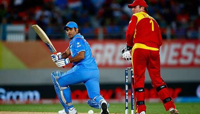 আজ ৫ জন ক্রিকেটারের অভিষেক হচ্ছে ভারতীয় দলের হয়ে টি২০-তে!