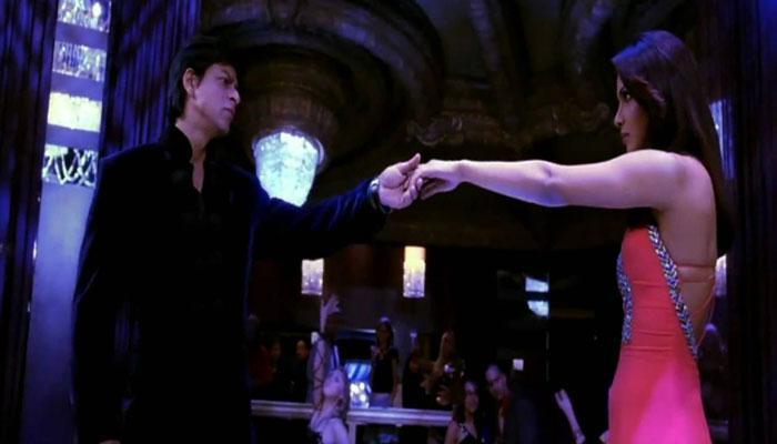 'ডন ৩'- ছবিতে দেখা যাবে না 'জংলী বিল্লি'কে!