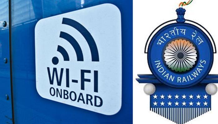 Wi-Fi দিবসে ভারতে 'টার্গেট ১৫ লাখ' ছুঁল গুগল