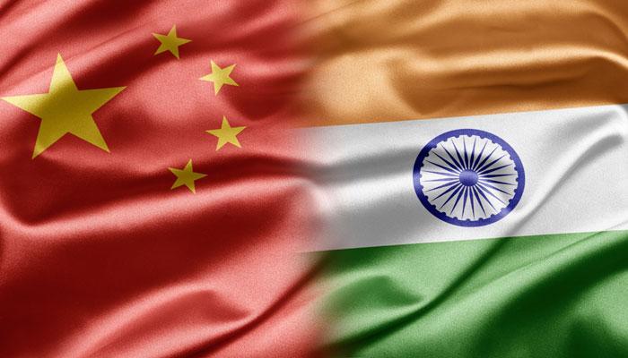 চিন বাগড়া দেওয়ায় NSG-তে এবারেও আটকে গেল ভারত