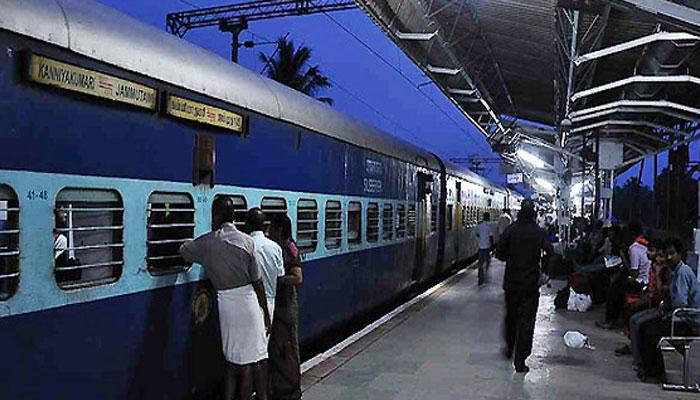 জানেন ট্রেনের টিকিটে ভারতীয় রেল কত টাকা ভর্তুকি দেয়?