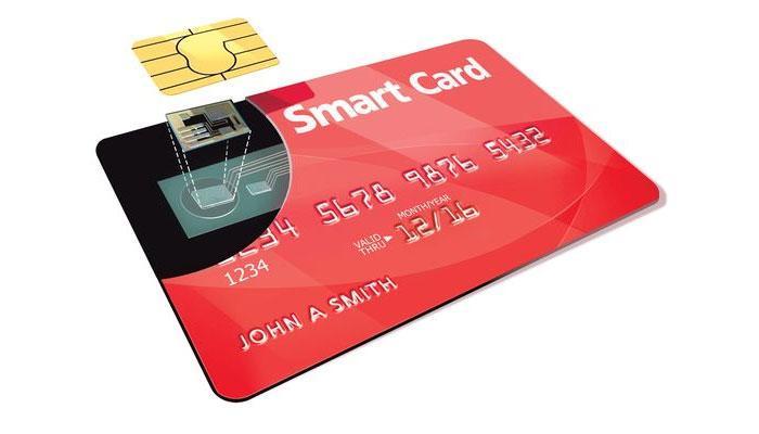 'নতুন ATM কার্ডে'র জালে পড়ার আগে সাবধান, সতর্ক করছে ব্যাঙ্ক