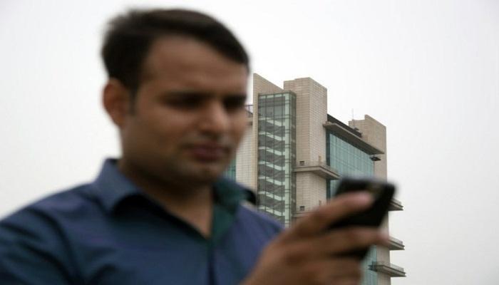 কলকাতা পুরসভার অ্যাপ, সহজেই পেয়ে যাবেন যে তথ্যগুলি