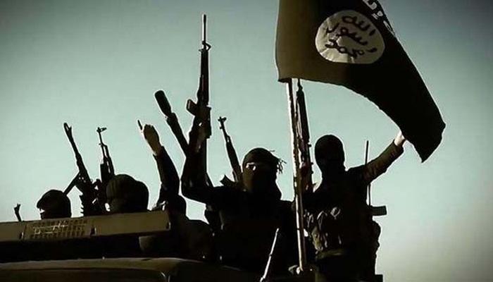 ভারতে ISIS জঙ্গিদের নাশকতার বড়সড় ছক বানচাল NIA-এর