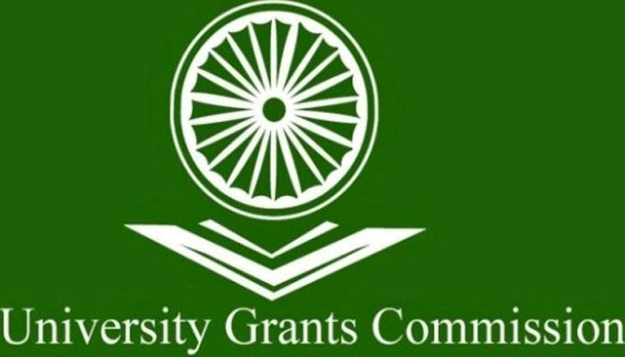 দেশের ২২টি নকল বিশ্ববিদ্যালয়ের তালিকা প্রকাশ UGC-র