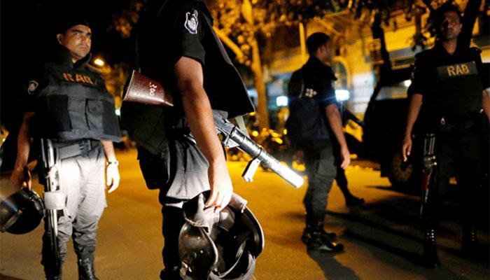 গুলশন হামলাকারীদের পরিচয় নিয়ে এখনও ধোঁয়াশায় বাংলাদেশ পুলিস