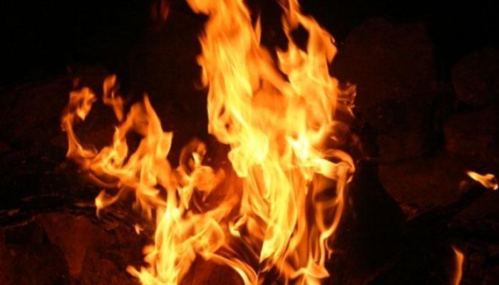 মালদায় তৃণমূল নেতা খুনের মামলার সাক্ষীর মৃত্যুর ঘটনায়, খুনের অভিযোগে সরব পরিবার