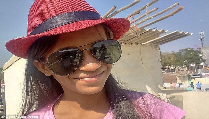 OMG! ১২ বছরের কিশোরীর কান থেকে বেরল ১ হাজার জীবন্ত পিঁপড়ে (ভাইরাল ভিডিও)
