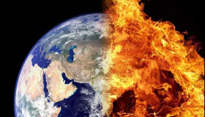 '২০১৬ সালেই পৃথিবী ধ্বংস হবে!' ৫০০ বছর আগে ভবিষ্যদ্বাণী ফরাসী জ্যোতির্বিদের