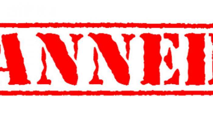 কাশ্মীরে বিক্ষোভ সামলাতে সংবাদপত্র ও কেবল টিভি সম্প্রচার বন্ধ করল মেহবুবা সরকার