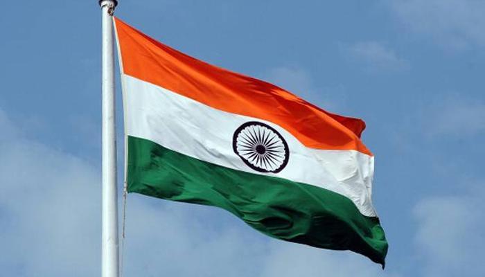 ক্রিকেট নয়, এবার অ্যাথলেটিক্সে বিশ্বরেকর্ড করল ভারত!
