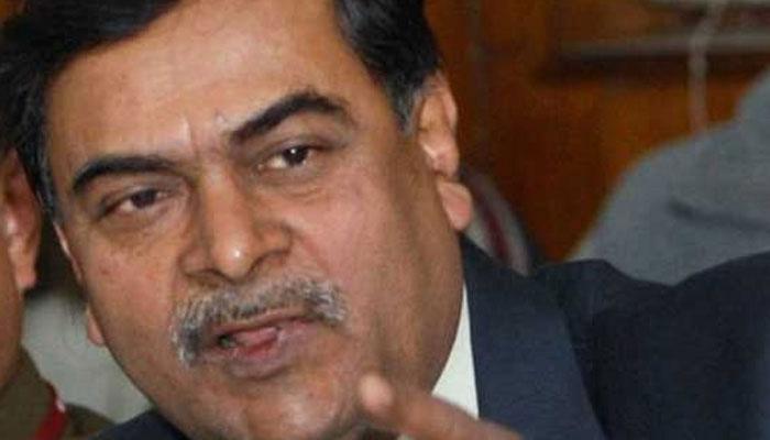 পাকিস্তানের উপর হামলার দাবি BJP সাংসদের