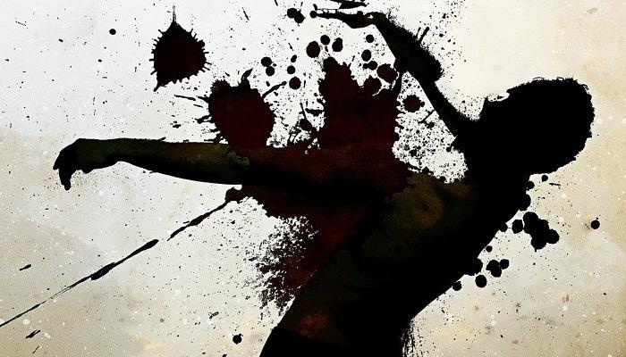 কারখানায় দুষ্কৃতী তাণ্ডব, বোমাবাজি-গুলিতে মৃত এক