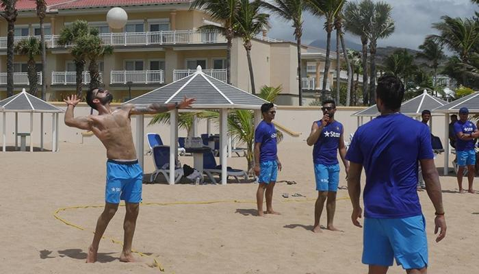 মঙ্গলবার শুরু তৃতীয় টেস্ট, কী পরিবর্তন হচ্ছে ভারতীয় দলে দেখুন
