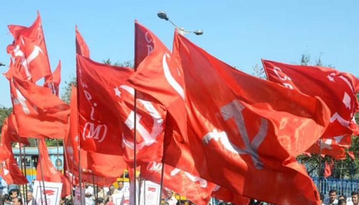 কুলতলিও হাতছাড়া, আলিমুদ্দিনকে রিপোর্টে কী লিখল জেলা কমিটি