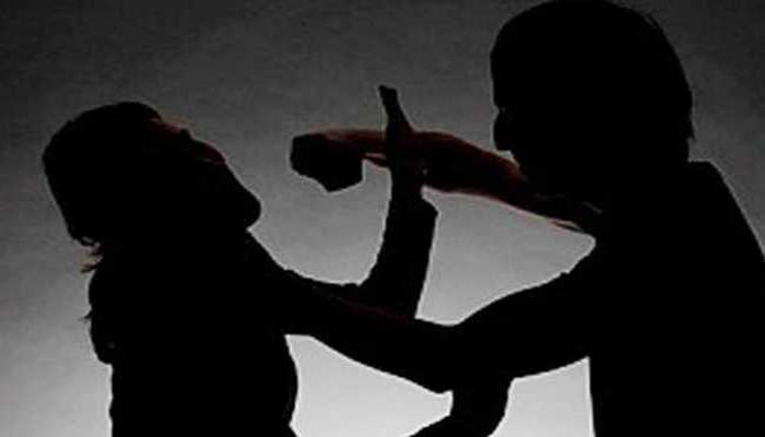 পার্কস্ট্রিট খুনে চাঞ্চল্যকর তথ্য, হোটেলের রুমের মধ্যে খুন করা হয় মহিলাকে