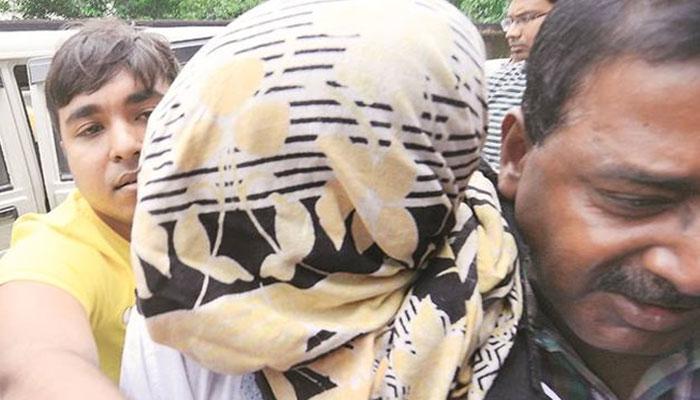 সন্দেহভাজন IS জঙ্গি মুসাকে আজ জেরা করবেন বাংলাদেশের গোয়েন্দারা