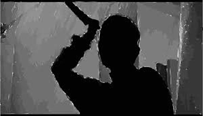 পার্ক স্ট্রিট-রিপন স্ট্রিট ক্রশিং-এ যৌনকর্মী খুনে চাঞ্চল্যকর তথ্য!