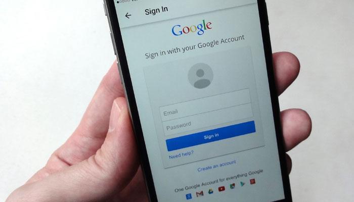 জানুন কীভাবে স্মার্টফোনে একসঙ্গে একের বেশি Gmail অ্যাকাউন্ট ব্যবহার করবেন