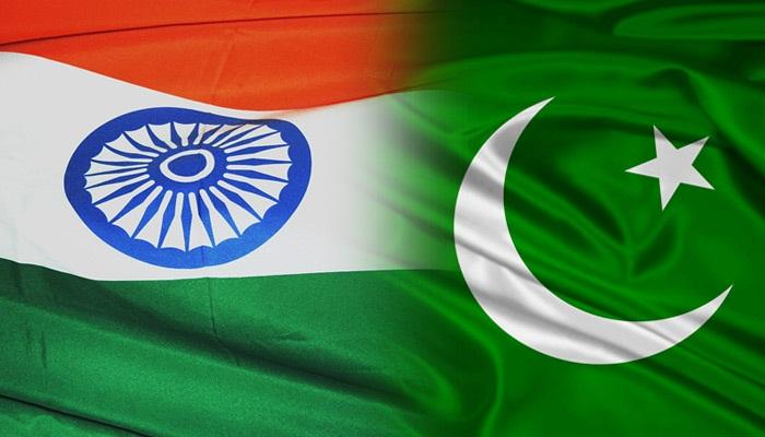 ভারত-পাকিস্তান যুদ্ধটা কি 'আকাশপথে' বেঁধেই গেল?